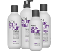 ColorVitality