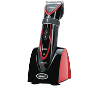Oster C200 Ion