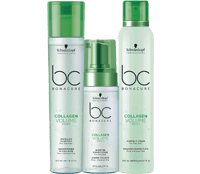 BC Collagen Volume Boost