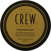 Classic Molding Clay