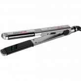 Ultra Curl Styler stijltang 25mm BAB2071EPE