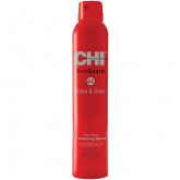 44 Style & Stay Firm Hold Thermal Protecting Hairspray