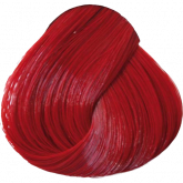 Directions Vermillion Red