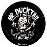 Mr. Ducktail Hair Styling Pomade