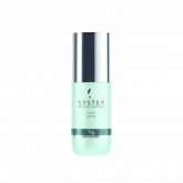 System Professional Purify Lotion 125ml