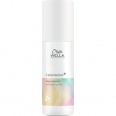 Color Motion Scalp Protect 150ml